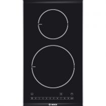Bếp từ Bosch PIE375N14E 539.06.610