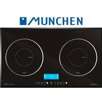 Bếp từ Munchen MT1M