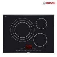 Bếp từ Bosch PID775L24E