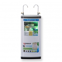 Máy lọc nước Taka TK-RO- A1 9 cấp lọc
