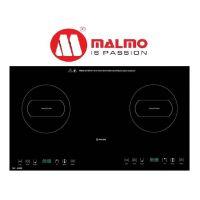 Bếp từ Malmo MC-350ID