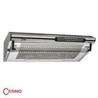 Máy hút mùi Catino CA-260TA