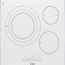 Bếp từ Bosch PID672F27E