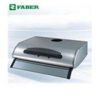 Máy hút mùi cổ điển Faber Millenio-270
