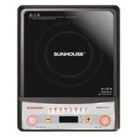 Bếp từ - điện từ Sunhouse SHD6148 - 1800W