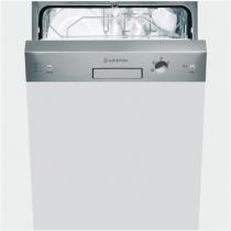 Máy rửa bát Ariston LFS 114 IX EX