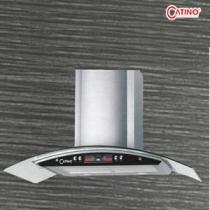 Máy hút mùi Catino CA-Galaxy70GL