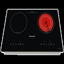 Bếp điện từ Feuer FE-D50