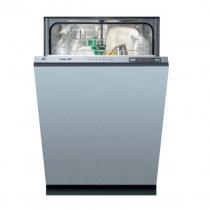 máy rửa bát KS 60- 2940001