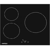 Bếp từ Hafele 539.02.550