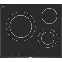 Bếp điện từ Bosch PIJ651B27E