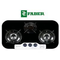 Bếp gas âm Faber FB-703BGSS