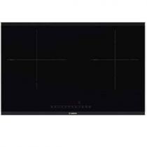 Bếp từ Bosch PMI968MS
