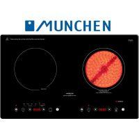 Bếp điện từ Munchen MDT2-i