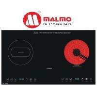 Bếp điện từ Malmo MC-350EI