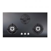 Bếp ga âm Electrolux EGT9437CK