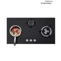 Bếp ga âm Electrolux EGT9237CK
