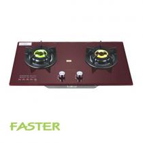 Bếp Gas Âm Faster FS-217R