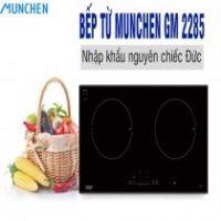 Bếp từ Munchen GM2285