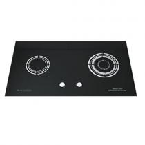 Bếp ga âm Mastercook MC 2206S