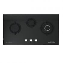 Bếp ga âm Mastercook MC 2308M