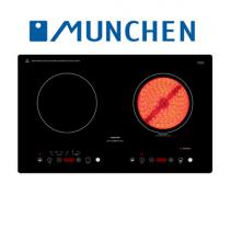 Bếp điện từ Munchen MDT2