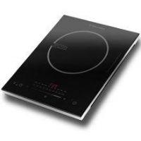 Bếp điện từ Electrolux ETD40 - Bếp đơn, 2000W