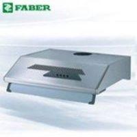 Máy hút mùi Faber FB-726