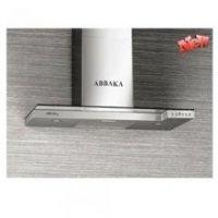 Máy hút mùi ống khói Abbaka AB-98KA75